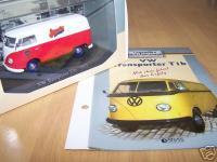 Прикрепленное изображение: VW_Transporter.jpg