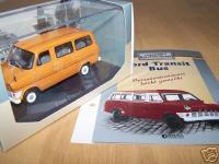 Прикрепленное изображение: Ford_Transit_Bus_1969.jpg