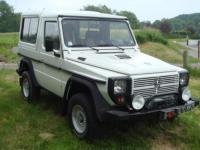 Прикрепленное изображение: Peugeot_P4.jpg