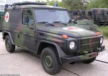 Прикрепленное изображение: Mercedes_Benz_G_Modell.jpg