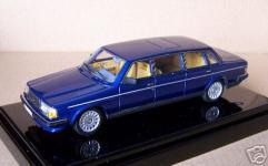 Прикрепленное изображение: Volvo_240GL__Limousine.jpg