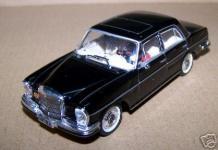 Прикрепленное изображение: Mercedes_Benz_250SE_250_SE_007.jpg
