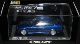 Прикрепленное изображение: BMW_M3_E36_.jpg