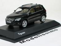 Прикрепленное изображение: VW_Tiguan_2007.jpg
