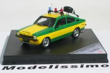 Прикрепленное изображение: Opel_Kadett_C_Coupe_GT_E_Spielwarenmesse.jpg