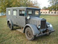 Прикрепленное изображение: 1940__Mercedes_Benz_.jpg
