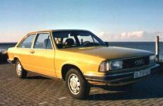 Прикрепленное изображение: audi_100_2t__252_rer__limousine.jpg