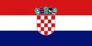 Прикрепленное изображение: croatia_flag.png