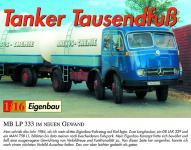 Прикрепленное изображение: tanker_aufm.jpg