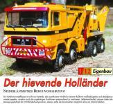 Прикрепленное изображение: Holl_aufm.jpg