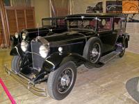 Прикрепленное изображение: Mercedes_Benz_N__252_rburg_460_Pullman___1930.jpg