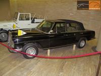 Прикрепленное изображение: Mercedes_Benz_300_SEL_Landaulet___1966.jpg