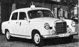 Прикрепленное изображение: Mercedes_Benz_180_b_4_cylinder_1_9_litre_68_hp_1959_1961_of_the_motorized_police_in_Trier_..jpg