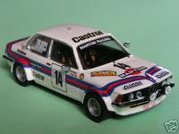 Прикрепленное изображение: BMW_323i__Martini.jpg