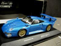 Прикрепленное изображение: PORSCHE_911_GT1_Type_993_Street_Version_1996.jpg