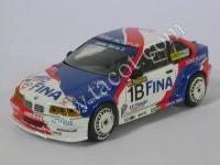 Прикрепленное изображение: BMW_318i_compact.jpg