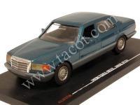 Прикрепленное изображение: Mercedes_500SE.jpg