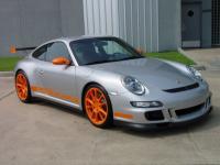 Прикрепленное изображение: Porsche_997_GT3_RS.jpg