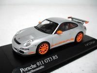 Прикрепленное изображение: porsche_911__997__GT3_RS_minichamps.jpg
