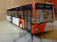 Прикрепленное изображение: Mercedes_Bent_Bus_Citaro.jpg