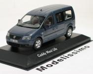 Прикрепленное изображение: VW_Caddy_Maxi_Life_2007.jpg