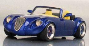 Прикрепленное изображение: Wiesmann_FPM_Modellautos...jpg