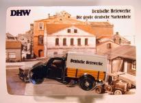 Прикрепленное изображение: Goliath_DHW_Deutsche_Hefewerke_Werbemodell.jpg