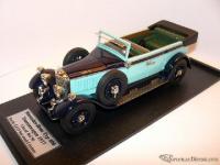 Прикрепленное изображение: Mercedes_Benz_400.jpg