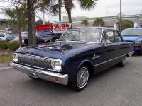 Прикрепленное изображение: Ford_Falcon_1962.jpg