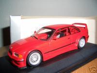 Прикрепленное изображение: BMW_M3_GTR_....jpg