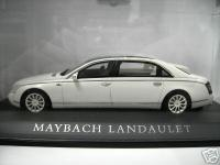 Прикрепленное изображение: Maybach_Landaulet.jpg