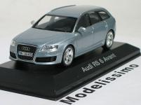 Прикрепленное изображение: Audi_RS6_Avant_2007.jpg