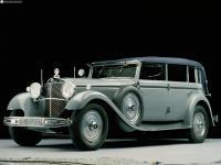 Прикрепленное изображение: 1931_Mercedes_770.jpg
