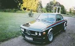 Прикрепленное изображение: BMW_3.0CSL.jpg