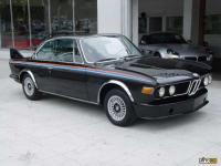 Прикрепленное изображение: 1974_BMW_3.0_CSL.jpg