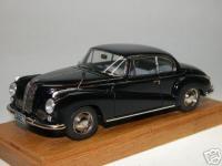 Прикрепленное изображение: BMW_V8_502_Coupe_Autenrieth.jpg