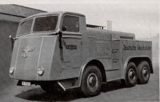 Прикрепленное изображение: Kaelble_Z6R3A_1937.jpg