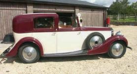 Прикрепленное изображение: Rolls_Royce_Sedanca_de_Ville_1937.jpg