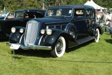Прикрепленное изображение: 1936_Pierce_Arrow_12_Durham_Town_Car.jpg