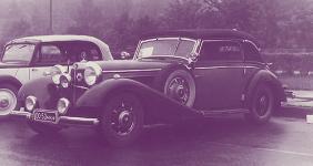 Прикрепленное изображение: Mercedes_Benz_540K.jpg