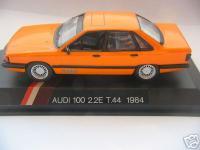Прикрепленное изображение: AUDI_100_2.2E_Typ_44_1984.jpg