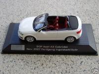 Прикрепленное изображение: AUDI_A3_Cabriolet.jpg