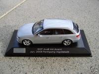 Прикрепленное изображение: Audi_A4_Avant_B8.jpg