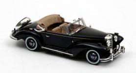 Прикрепленное изображение: Mercedes_300S_cabrio_Pininfarina_1956..jpg