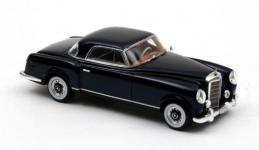 Прикрепленное изображение: Mercedes_300Sc_pininfarina_1956.jpg