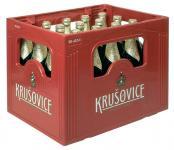 Прикрепленное изображение: Krusovice...jpg