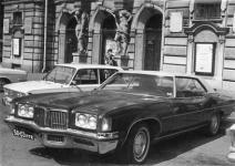 Прикрепленное изображение: Pontiac_Grand_Ville_1972.jpg