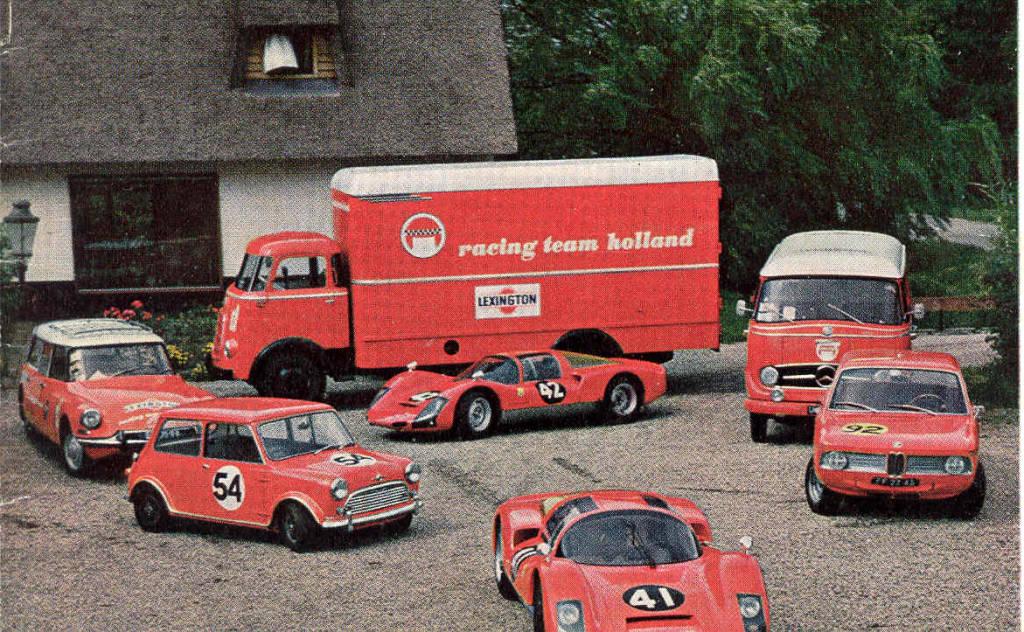 Прикрепленное изображение: racingteamholland37kz.jpg