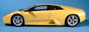 Прикрепленное изображение: Lamborghini_Murcielago.jpg