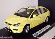 Прикрепленное изображение: Ford_Focus_Hatchback.jpg